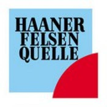 Haaner Felsenquelle Medium
